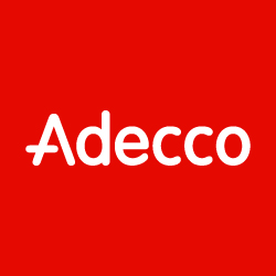 Adecco Staffing Agency - Permanent Staffing and Temp